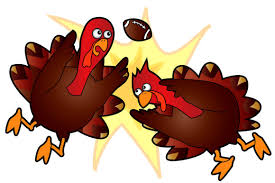 risk and insurance experts predict thanksgiving nfl winners losers