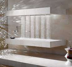 Cool Showers For Bathrooms 25 Cool Shower Designs That Will Leave You Craving For More
