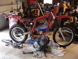2008 april evan fell motorcycle worksevan fell motorcycle works