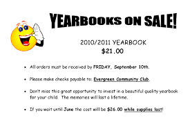 yearbook for sale http www evergreencommunityclub wp content uploads 2010 09
