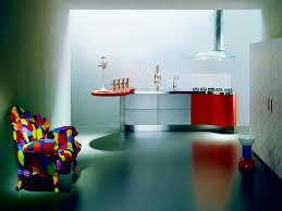 modern fluorescent kitchen lighting the modern chic high tech house minecraft