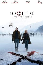 245 best just x files images on pinterest the x files scully