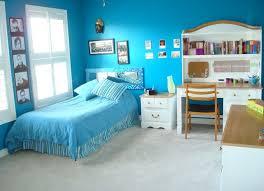 Best Designs Bedrooms Images On Pinterest Bedroom Designs - Interior bedroom design ideas teenage bedroom
