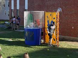 dunk tanks dunk tanks new event rental party vision