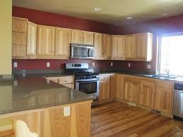 133 best kitchen images on pinterest kitchen dining