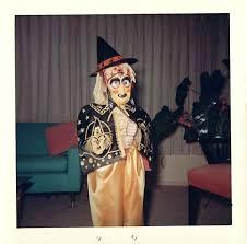 Shazam Halloween Costume 137 Halloween Costumes U002713 Images Vintage