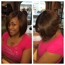 bob hair extensions with closures full sew in bob with a closure 12 14 inches and a 14 closure