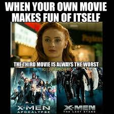 Memes About Men - 27 hilarious x men memes that only hard core fans will understand