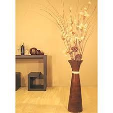Rattan Vases 29 Best Vases Images On Pinterest Floor Vases Decorative