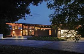 Modern Home Design Vancouver Wa Modern Home Design Vancouver Wa Home Design Vancouver Wa 2017