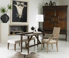 dining tables dining room tables sets antique white dining room