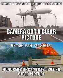 Plane Memes - 9 11 memes ken doc investigate 9 11