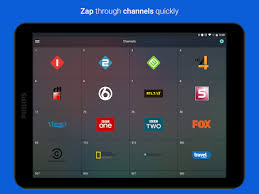 tv remote app for android philips tv remote app android apps on play