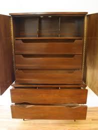 Pali Dresser Dresser And Armoire Bestdressers 2017