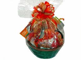 thanksgiving gift baskets autumn and thanksgiving gift baskets