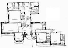 740 park avenue floor plans 740 park the most wonderfully loathsome place on earth