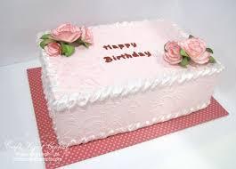 just julie b u0027s stampin u0027 space birthday cake gift box
