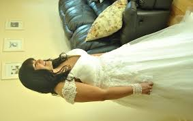 wedding dresses hire plus size wedding dresses cape town bridezar
