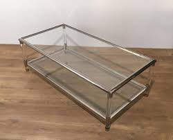 coffee table round plexiglass table top replacement coffee uk new