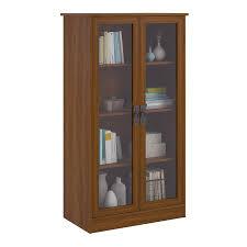 bookshelf cheap bookcases 2017 contemporary design amusing cheap