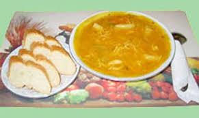 cuisine hiopienne cuisine haïtienne wikipédia