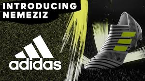 s rugby boots australia soccer boots football boots adidas au