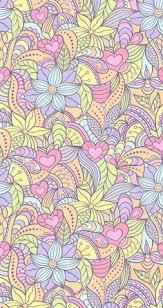 imagenes whatsapp mandalas mandalas patterns pinterest mandalas fondos y fondos de pantalla