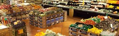 grocery store hours thanksgiving day eighty sixth st whole foods market