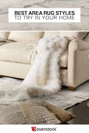 Area Rug Styles Top 10 Area Rug Styles To Try In Your Home Overstock