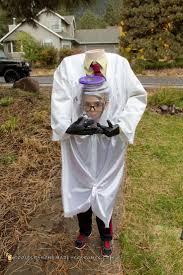 Utz Costume Diy Guides Cosplay 42 Halloween Costume Images Halloween Parties