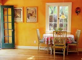 855 best paint it images on pinterest colors color paints and