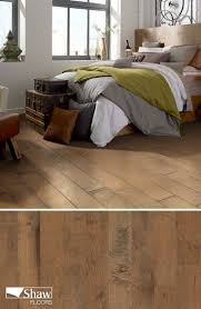 Bedroom Floor 106 Best For The Home Images On Pinterest Flooring Carpets And