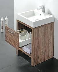 Bathroom Sink Units With Storage Bathroom Units For Sinks Bathroom Furniture Bathroom Sink Units