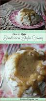570 best images about southern cooking on pinterest southern