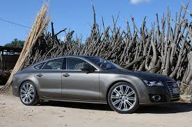 audi a7 rims pic request a7 wheels on my 2 0t