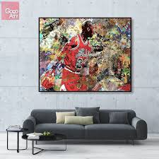 amazon com gogoart roll canvas print wall art giclee home decor