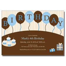 boy birthday invitationsboys birthday invitations boy