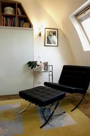 chambre d hote montmartre chambre d hôtes cote montmartre chambre d hôtes