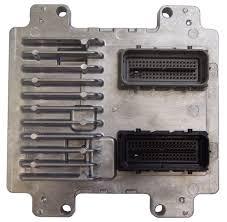 nissan maxima limp mode p0605 u2013 engine control module ecm rom error u2013 troublecodes net