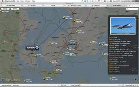 flight radar 24 pro apk flightradar24 macupdate