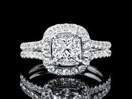wedding rings dallas engagement rings dallas diamond exchange dallas diamond rings