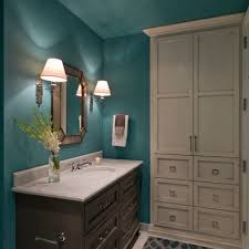 the 25 best teal bathrooms ideas on teal bathroom