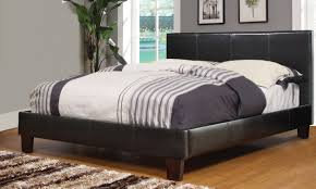 double bed frame 54