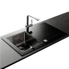 evier cuisine pas cher meuble sous evier cuisine pas cher 5 cm dans evier achetez au
