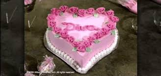 simple diva cake ideas 112277 to make and decorate a diva