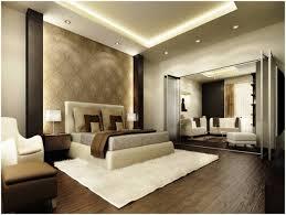 bedroom modern bedrooms 2016 modern bedroom ideas 2016 bedroom
