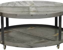 Coffee Table For Sale by Coffee Tables Silver And Glass Coffee Table Exceptional Silver