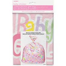 girl baby shower baby shower