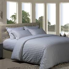 Hotel Comforters For Sale Accord Bedding Accord Bedding Suppliers And Manufacturers At