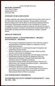 Sample Chemistry Resume by Kinesiology Sample Resume Http Resumesdesign Com Kinesiology